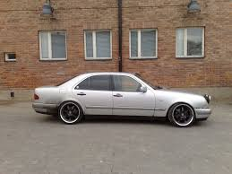 mercedes e class forums official w210 e class sticky pictures page 32 mercedes forum