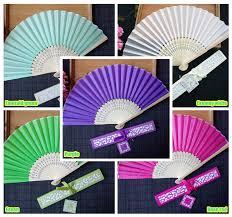 Wedding Gift Cost Aliexpress Com Buy Cost Effective Lace Wedding Fan Gift