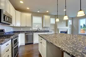 Furniture Of Kitchen Kitchen Box Wooden Stained Kitchen Islands Granite Counter Top