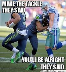Funny Seahawks Memes - in honor of the seahawks victory here are some of my favorite