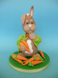 Easter Cake Decorations Uk by Mister Bunny Cake For All Your Cake Decorating Supplies Please