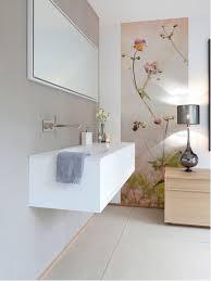 badezimmer im landhausstil landhausstil badezimmer design ideen beispiele für die