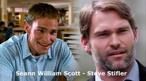 Elenco De American Pie O Reencontro - elenco de american pie 17 anos depois american pie cast
