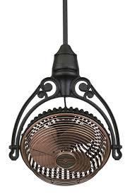 ceiling fans lighting imation old havana mount fphacfphbl
