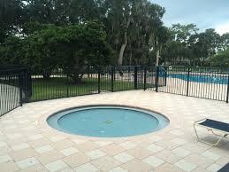 sawgrass players club community amenities