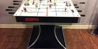 rod hockey table reviews dome hockey table idtworldwide co