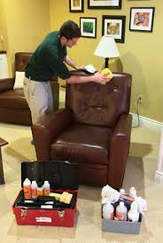 Wood Floor Polishing Services Residential Services Burg U0027s Custom Cleaning U2013 Professional