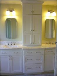 custom bathroom vanity ideas bathroom bathroom vanity hardware ideas gorgeous bathroom