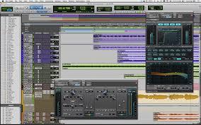 amazon com pro tools 10 professional audio recording and music