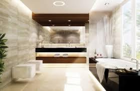modern bathroom colors 50 ideas how to decorate your bathroom