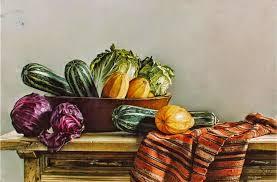 cuadros modernos pinturas y dibujos ver cuadros de flores