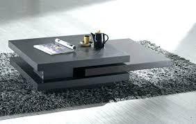 ultra modern coffee table ultra modern coffee tables ultra modern coffee tables ultra modern