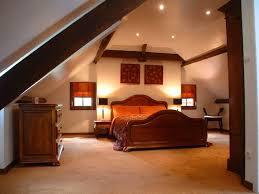 chambre d hotes cauterets chambre d hôtes les ruisseaux cauterets chambres d hôtes