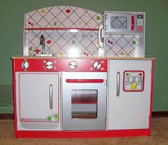 Kmart Toy Kitchen Set by Kitchen Playsets For Kids Style Home Ideas Collection