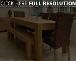 dining tables triangular dining room sets triangle wood dining