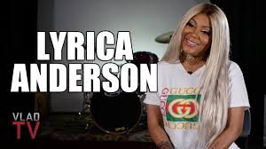 lyrica anderson and chris brown download lagu lyrica anderson mp3 girls