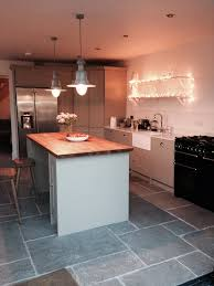 kitchen wickes finished at last heritage grey ideas for home