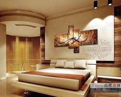 Kings Home Decor 28 Images Cheap Home Decor No Home | opulent ideas egyptian bedroom decor 28 themed living room
