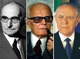sede presidente della repubblica italiana i presidenti della repubblica italiana nel libro 皓il colle pi禮