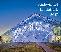 bibliothek quiz blickwinkel bibliothek 2017 www bibspider de