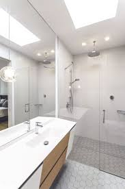 2074 best bathroom design images on pinterest bathroom ideas