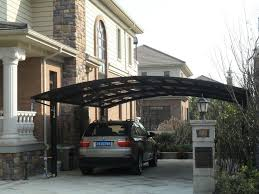 Awnings Cost Best 25 Metal Carports Prices Ideas On Pinterest Metal Building