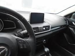 Mazda 3 Interior 2015 Used Mazda 3 Interior Door Panels U0026 Parts For Sale