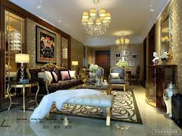 fruitesborras com 100 luxury living room furniture images the