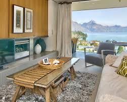 Design Your Own Home Nz Holiday Homes U0026 Rentals In Queenstown Queenstown Nz
