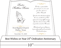 wedding thank yous wording wedding program thank you acknowledgement allmadecine weddings