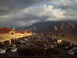 cabazon ca cabazon outlets photo picture image california at