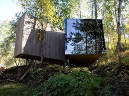 art film design landscape architecture archatlas u2022