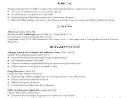 Essay Proof Reading Cerescoffee Co Extraordinary Templates For Resumes Horsh Beirut