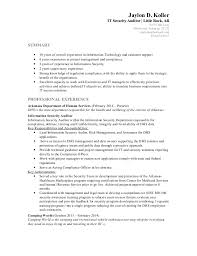 cybersecurity resume mark higby mark r higby page 1 mark higby 4