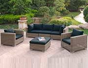 patio outdoor furniture sets