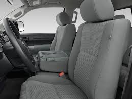 2008 toyota tundra seat covers 2012 toyota tundra reviews and rating motor trend