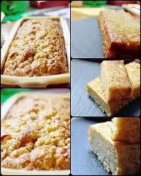 cuisiner sans sucre recette de cake aux pommes façon tatin sans sucre