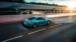 over 30 hd mitsubishi wallpapers 2018 porsche 718 cayman side view 4k hd wallpaper latest cars