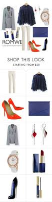 design bã ro untitled 212 by ivova liked on polyvore featuring