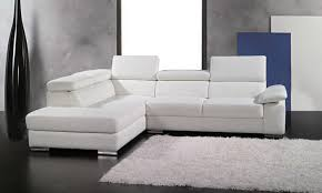 Cheap Modern Furniture Free Shipping by Online Get Cheap Small Leather Corner Sofas Aliexpress Com