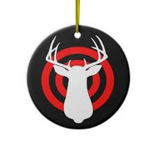 20 best deer ornaments images on