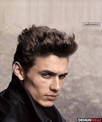 hairstyles for inverted triamgle face men 50 ultra hot and stylish men s hairstyles 2017