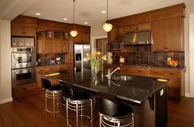 kitchen cabinets color ideas charming cabinet colors kitchen in