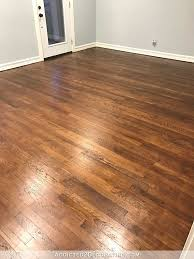 How Do You Polyurethane Hardwood Floors - best 25 hardwood floor stain colors ideas on pinterest floor