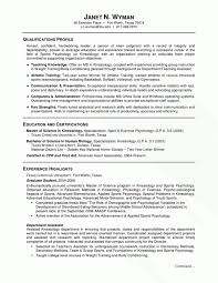 Research Resume Samples by Innovational Ideas Research Skills Resume 1 Market Research Resume