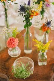 Vase To Vase Florist Best 25 Small Vases Ideas On Pinterest Small Rose Centerpiece