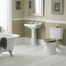 edwardian bathroom ideas bathrooms edwardian bathrooms traditional bathroom suites