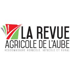 chambre d agriculture aube la revue agricole de l aube startseite