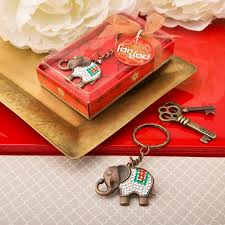 25 cute indian wedding favors ideas on pinterest wedding