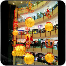 moon festival decorations best seller 2017 fabric mid autumn moon festival lanterns buy
